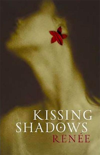 KissingShadows