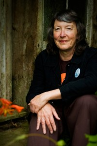 lynn jenner author photo